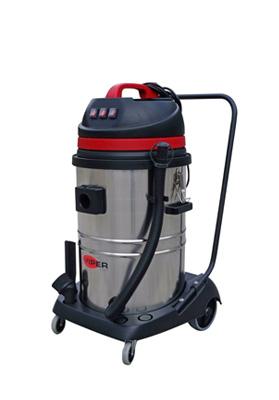 שואב אבק רטוב יבש נייד VIPER LSU375